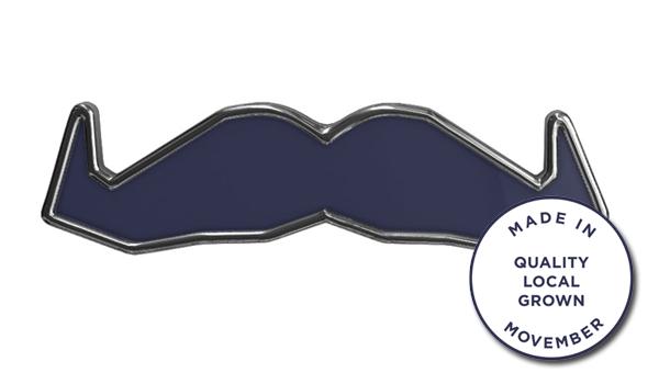 Movember 2014