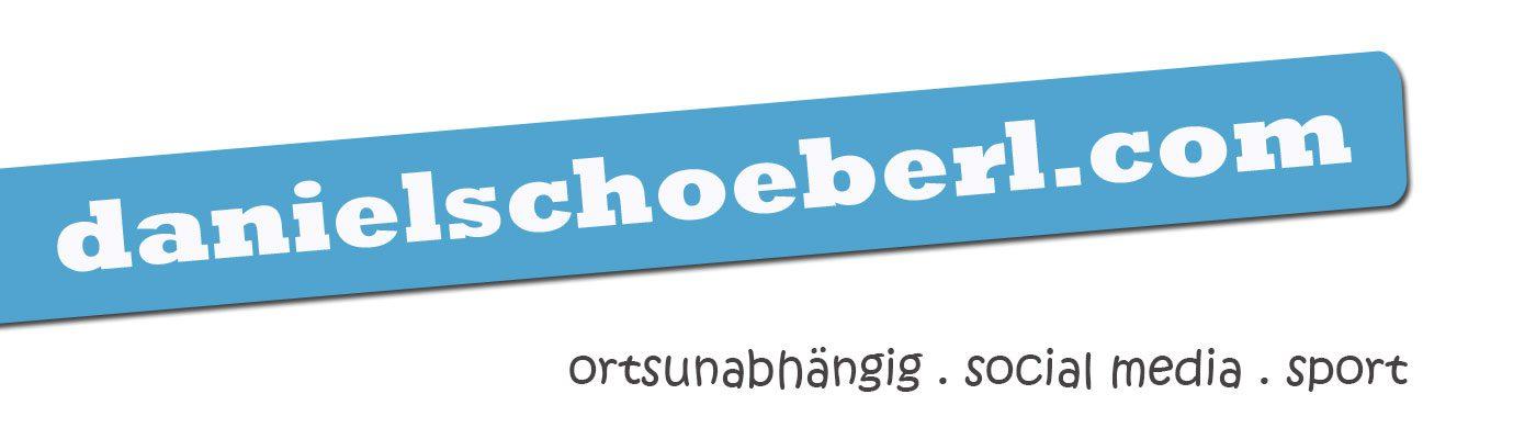 Daniel Schöberl